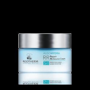 Crème RR Repair Re.Source ALGOHYDRA